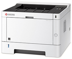 ECOSYS P2040dw Black & White Printer