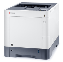 Kyocera Color Printer ECOSYS-P6230cdn A4